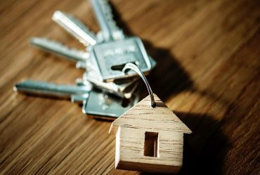 Its population growth that drives the property market