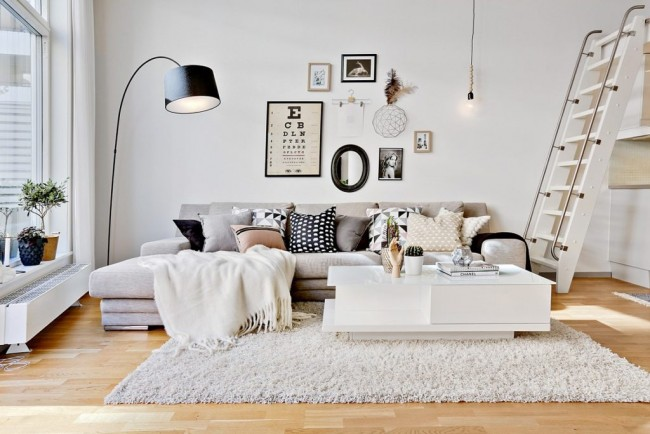 Global Interior Design Trends You'll Want in Your Home