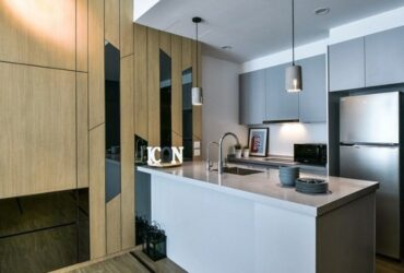 Kitchens: how to maximise the heart of the home