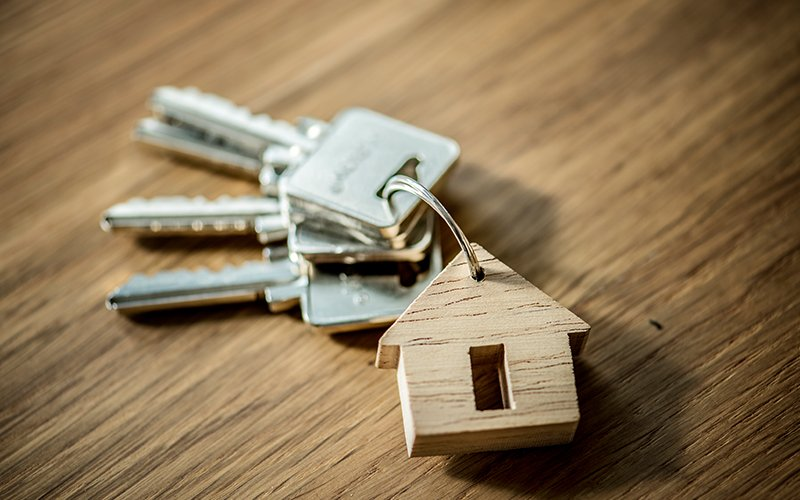 Make 2021 the year you build your property portfolio