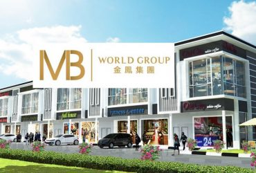 MB World's 2Q earnings more than triples as revenue doubles