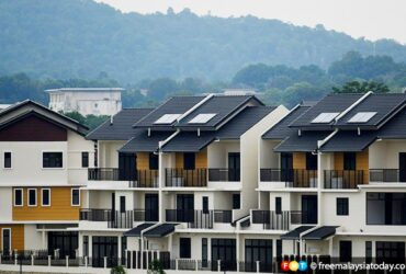MIEA wants extension of incentives for secondary home buyers