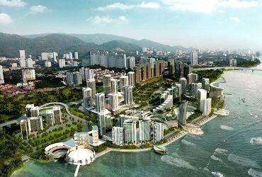 More HK property investors turning to Malaysia, Singapore amid unrest