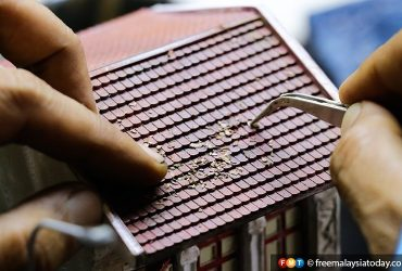 Part 1: Choose the best roof tiles for your home