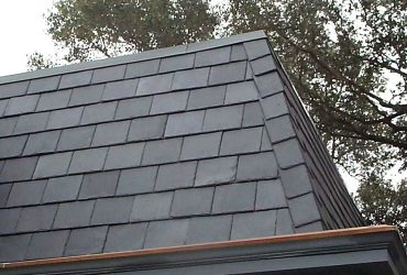 Part 2: Choose the best roof tiles for your home