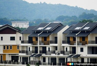 Property market performance down 9.9% in 2020