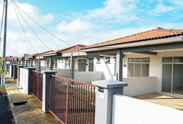 Buyers want rent-to-own scheme to cover homes lower than RM300,000