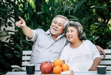 Retirement is rewarding if you plan well in advance