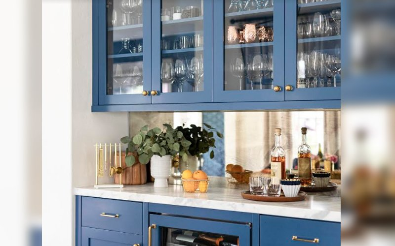 Selling your home? Interior design trends you shouldn't follow