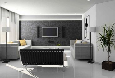 Should you buy that unsuitable property at a discount?
