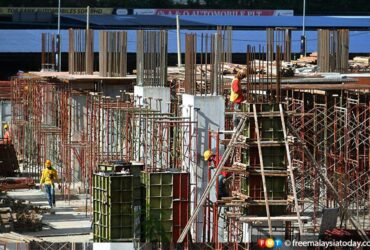 Slow project approval reason for graft in construction industry, says group