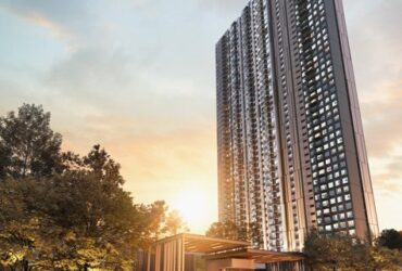 Sunway Artessa: the opportunity of a lifetime to own a low-density freehold residence in KL