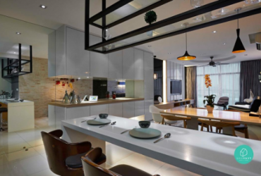 Stunning Condo Designs You'll Adore | Home & Living