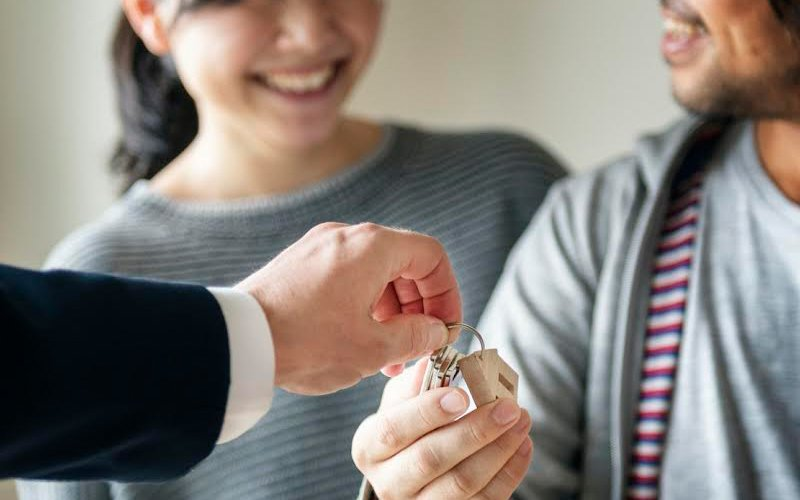 The pros and cons of Rent-to-Own schemes