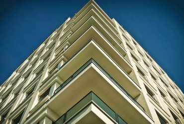 'Unsold' units not the same as 'oversupply'