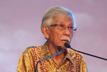 Up to govt whether findings be made public, says CEP chairman