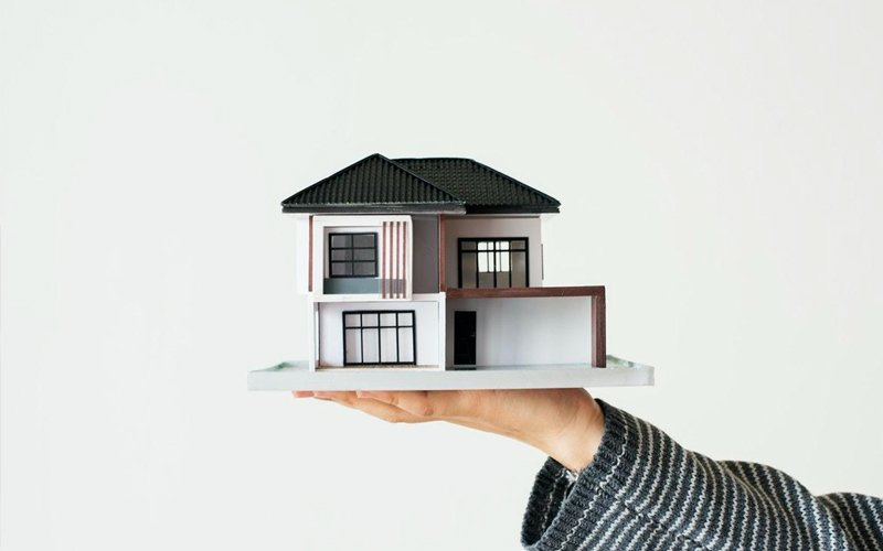Using your EPF savings for a new home