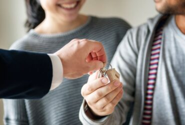 What happens when your home loan outlives you