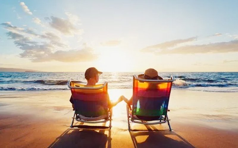 What if you retire without owning any property?