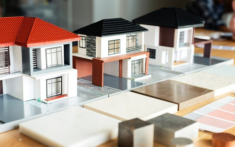 Why you should reconsider buying real estate
