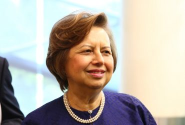 Zeti looking forward to working with PNB, to remain in CEP